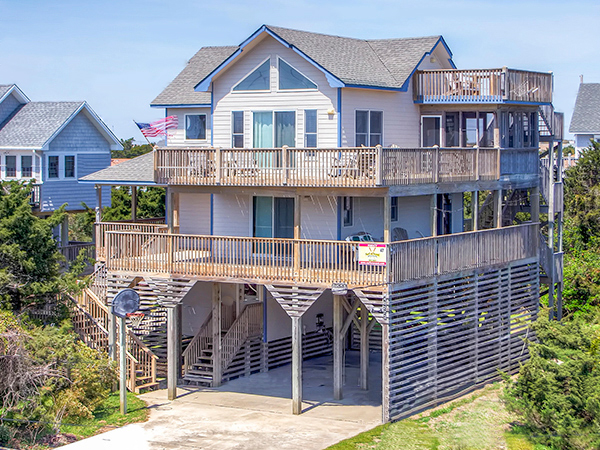 Buck S Beach House 47